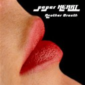 Another Breath Cd Cover
