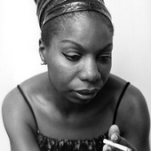 Nina Simone - By Tony Gale.png