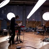 Trophy Wife (Discovery Abbey Road session)