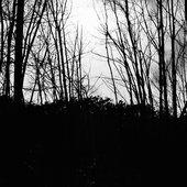 boniface (black metal)