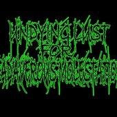 Band-Logo