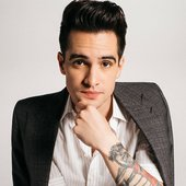 rs_600x600-180706094952-600-brendon-urie.jpg