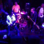 Live at Jazz Cafe.jpg
