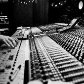 Instrumental-trailer-and-instrumental-music-38658230-620-413.jpg