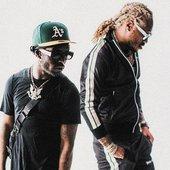 Future & Lil Uzi Vert