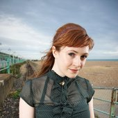 ""\""""brighton shoot by andy farrell""""""170|170|?|en|2|52694155a6436bcbf6fd29c9fefadc5b|False|UNLIKELY|0.3157331347465515
