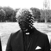 Priest (Sweden)