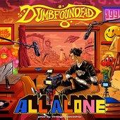 All Alone - Single