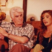 Vigeun With Jaklin - 1990s
