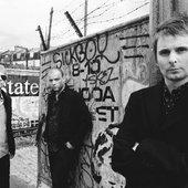 Muse 2012