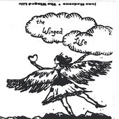 The Winged Life