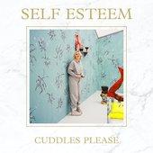 Cuddles Please EP
