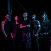 cairokee_991-mobile1572163105.png