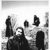 Crematory 1997