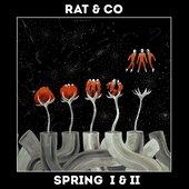 Spring I & II