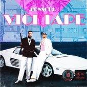 Vice Tape