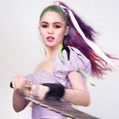 Grimes new era