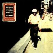 Buena Vista Social Club (Reedición) [Bonus Track]