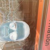 Avatar for alienpl1970