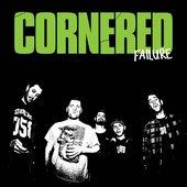 Failure - EP
