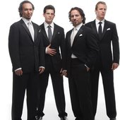 Canadian Tenors