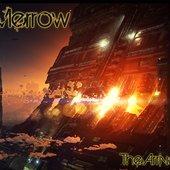 Merrow - The Arrival