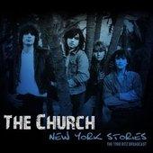 New York Stories (Live 1988)
