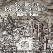 A Mythological Prospect Of The Citie Of Londinium (& Sol Invictus, Rose Rovine E Amanti)