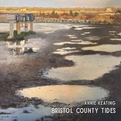 Bristol County Tides