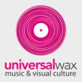 Avatar for universalwax