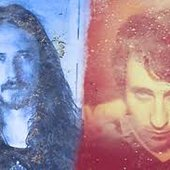 Paul&Vincent - Cosmic Wheels.jpg