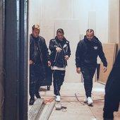 swedish-house-mafia-ultra-2018-billboard-1548.jpg