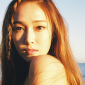 Jessica Jung - With Love J