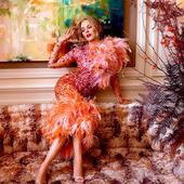 Kylie Minogue 2021