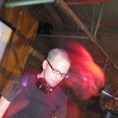 chase dobson DJ set @ LipGloss Denver