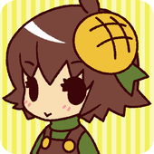 kamekiti- さんのアバター