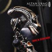 Made in Altan Urag [Explicit]