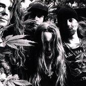 dutch stoner rock band beaver1.jpg