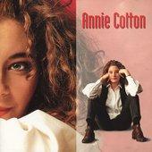 Annie Cotton