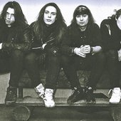 Trizna (Rus) - members.jpg