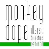 Monkey Dope (Remixed)
