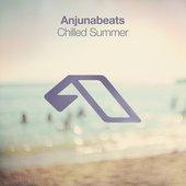 Anjunabeats Chilled Summer