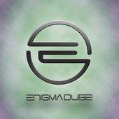 Enigma Dubz 2014 logo