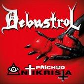Příchod Antikrista