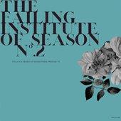 The Failing Institute of Season No.2