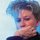 Anne Clark 1988 [1]