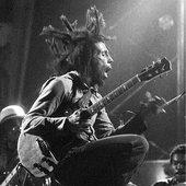Bob Marley and The Wailers at the Odeon, Birmingham, United Kingdom, 18 July 1975.jpg