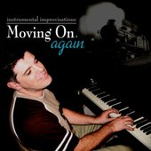 Moving On Again - Instrumental Improvisations