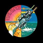 Raving And Drooling [Live At Wembley 1974 (2011 Mix)]