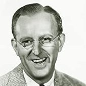 The Legend of Kay Kyser